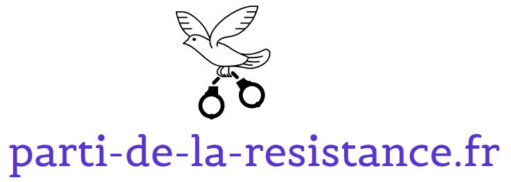 parti-de-la-resistance.fr